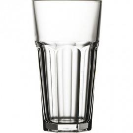 645 ml pohár vysoká Casablanca