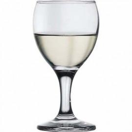 Sklo biele víno 190ml cisárskej