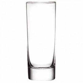 210 ml pohár high side