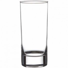 290 ml pohár high side
