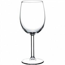 Sklo pre svetla červeného vína (Chianti) 400 ml primetime
