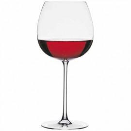 Poháre na víno 710 ml vínovej F. D.
