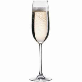 Sklo šampanské 190ml F. D.