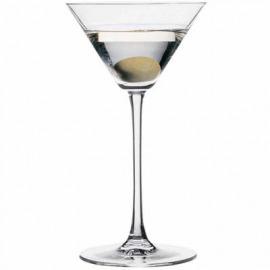 Sklo martini 150 ml F. D.