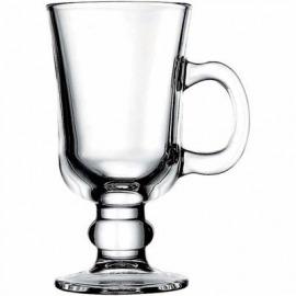 Írska káva Pohár pre 225 ml