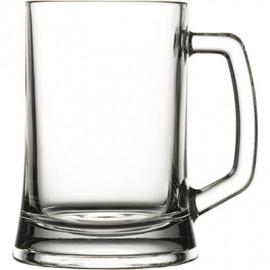 pinta piva 500ml