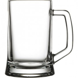 pinta piva 655ml