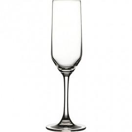 Sklo šampanské 200ml f.d.cuvee