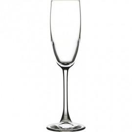 Sklo Champagne 170ml Enoteca