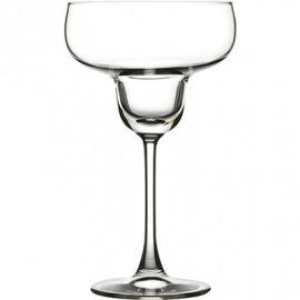 Poháre na víno 460 ml Margaritas Enoteca