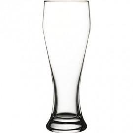 Pohár Beer 0,41 l pivo Weizen