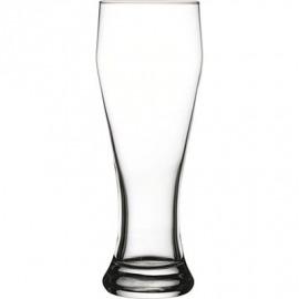 Pohár Beer 0,51 l pivo Weizen