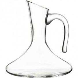 Decanter Víno s rukoväťou Denizli 1000 ml