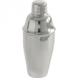Shaker 0,5 l