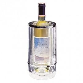 Nádoba izolačné akrylový víno