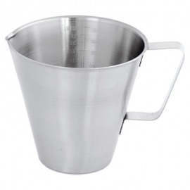 0,5 l džbán kopček