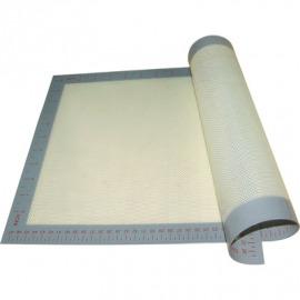 silikónová podložka na pečenie 585x385 mm