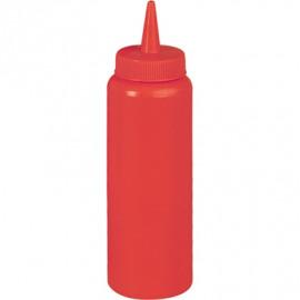 Dávkovač červené omáčky 0,35 l