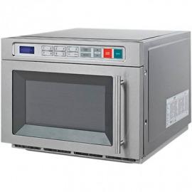 1800 Mikrovlnná rúra Electronics