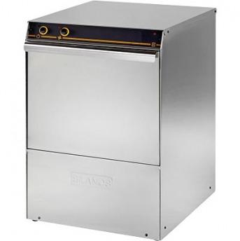 Zásobník na čistenie Umývaka 400x400 sklo kvapalina