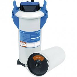 450 parný čistota filter box + vložka + hlavica (pre kombi páry)