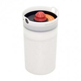 450 parný čistota filtračná vložka