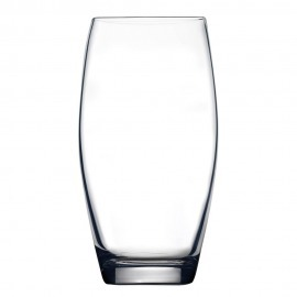 szklanka wysoka