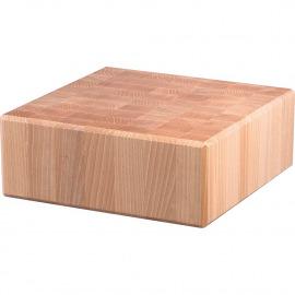 plyta kloca drewniana