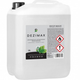 DEZIMAX 10L