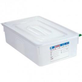 Gn 1/1, 150 z polypropylénu s vzduchotesným vekom