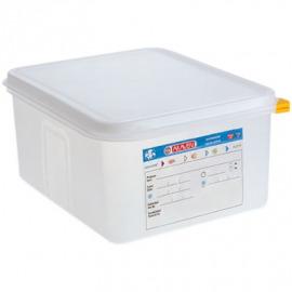 Gn 1/2 150 z polypropylénu s vzduchotesným vekom