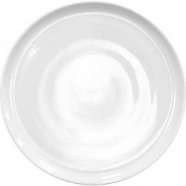 pizza tanier 305 mm
