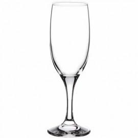 Champagne sklo 180 ml bistro