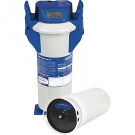 Zmäkčovač vody BRITA čistota ulica 450 (zrážky displej + kazeta kryt)